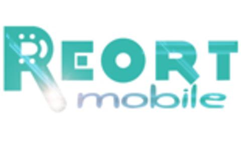 REORT -  Reort Mobile - Fabricación de equipos mecánicos para terapia tradicional y funcional. Líneas de adulto y pediátricas